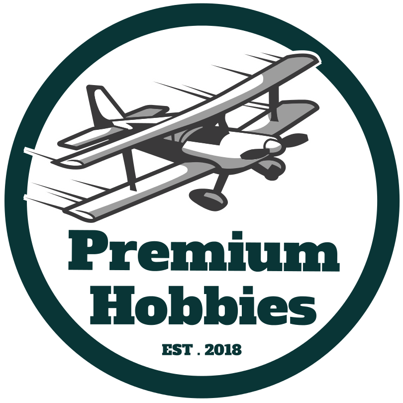 Premium Hobbies: U.K. Stockist of Splash Paints, MRP Mr. Paint, Infini Model, Mr Hobby & More