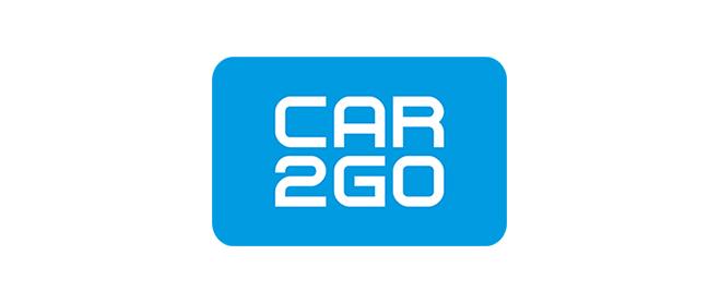 car2go.jpg