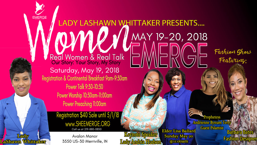 Women emerge flyer.jpg