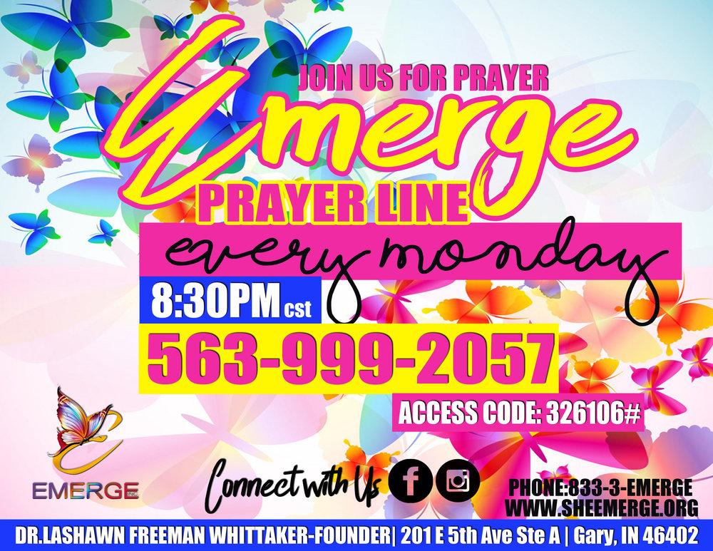 Emerge Prayer Line.jpg
