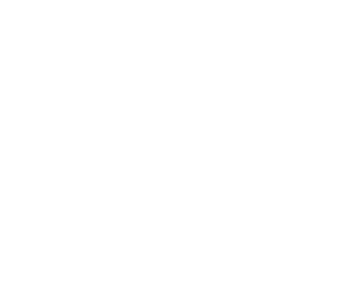 Findlay Brewing Co.