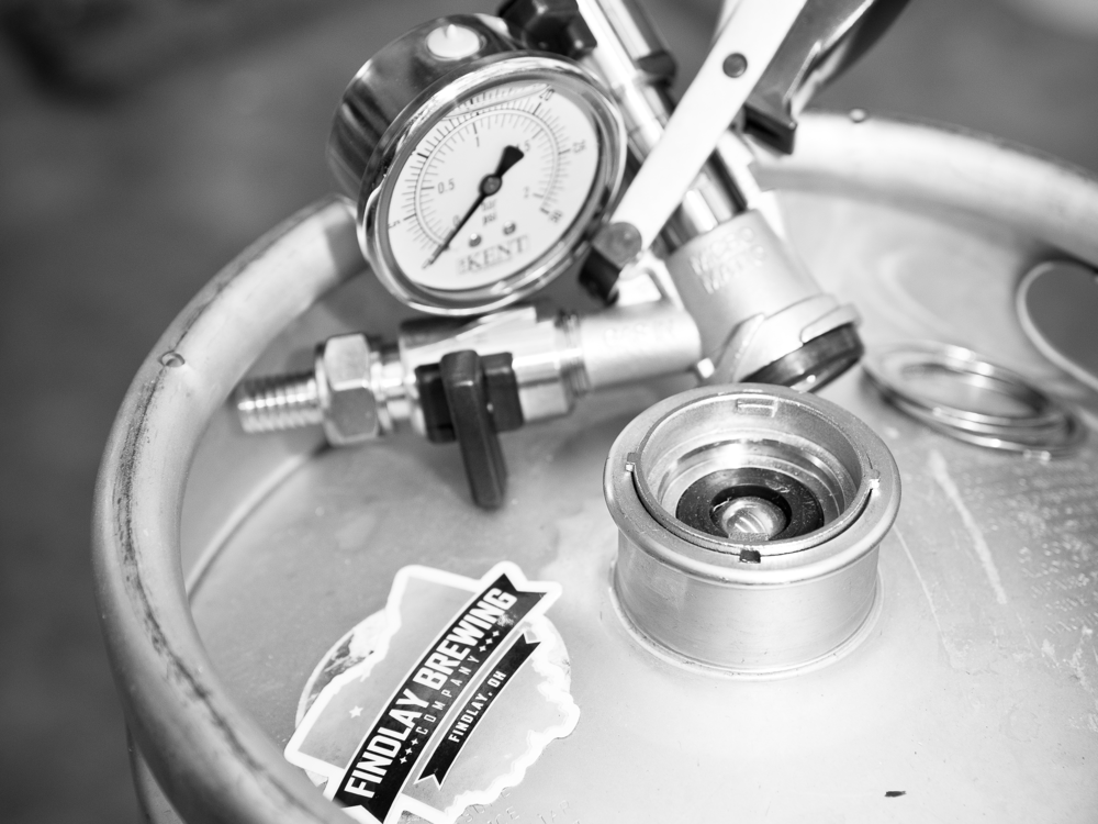 FINDLAY_BREW_CO_006_2400X1800.png
