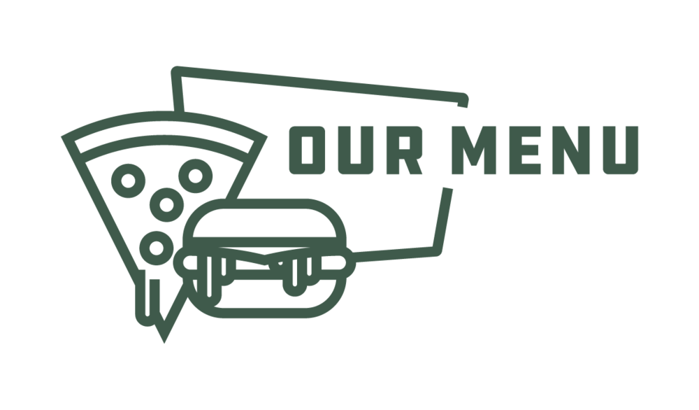 OUR_MENU_LOGO_1200X703.png