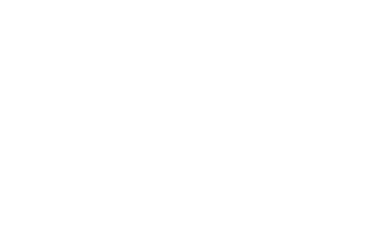 - **May not be available year-round. Click here to see our current beer list on Untappd!