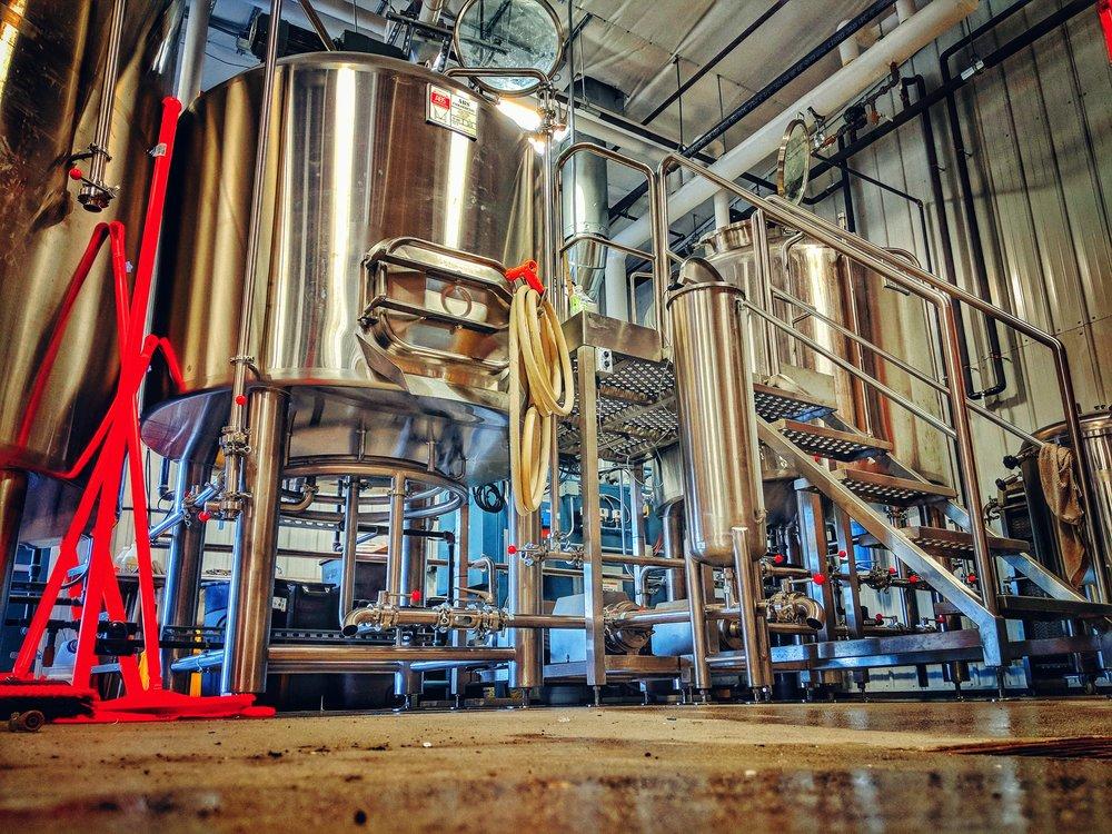Findlay Brewing 15 BBL.jpeg