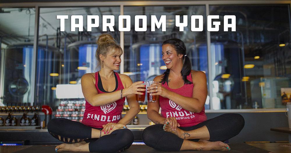 Taproom-Yoga-8.22.jpg