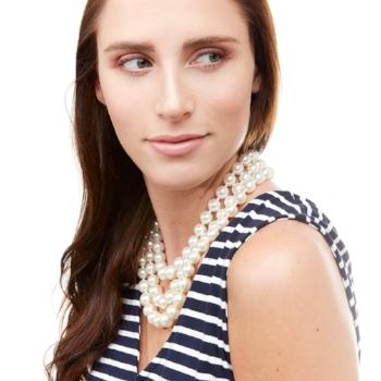Pearl Necklaces.jpg
