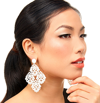 Statement Earrings copy.jpg
