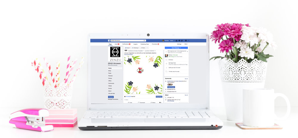 Facebook Page .jpg