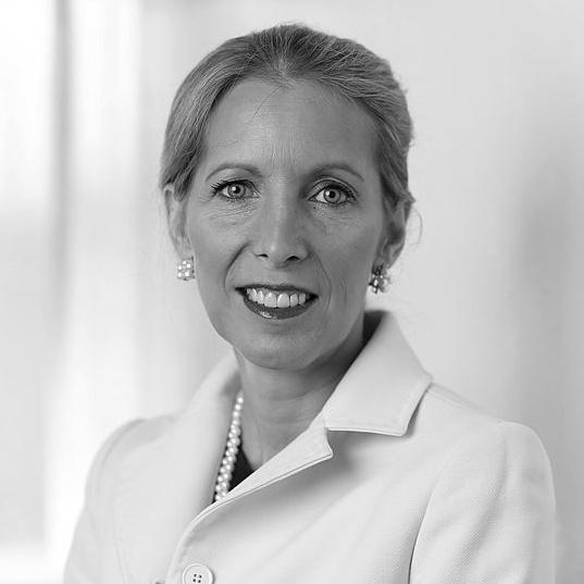 Valerie Soranno Keating