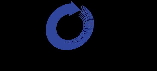 poli-logo-43.png