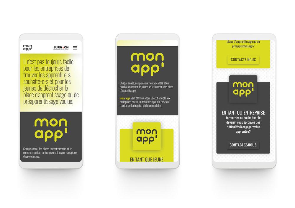 MON_App_Visuals_v24.jpg