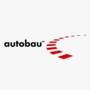 Autobau