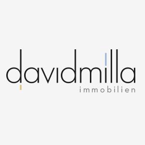 Davidmilla