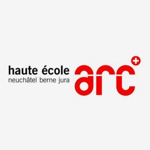 Haute École ARC