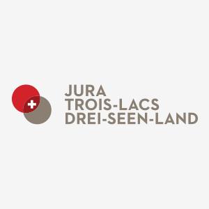 J3L Drei-Seen-Land