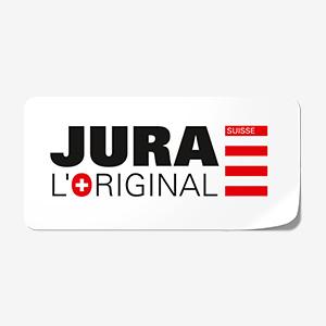 Jura L'Original