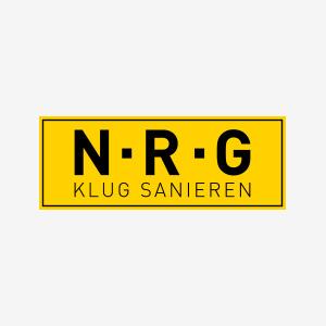 Niederer Ralph Generalunternehmen