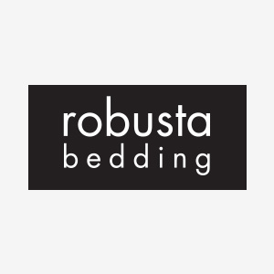 Robusta Bedding