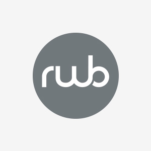 RWB Groupe