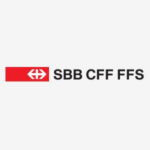 SBB CFF FFS