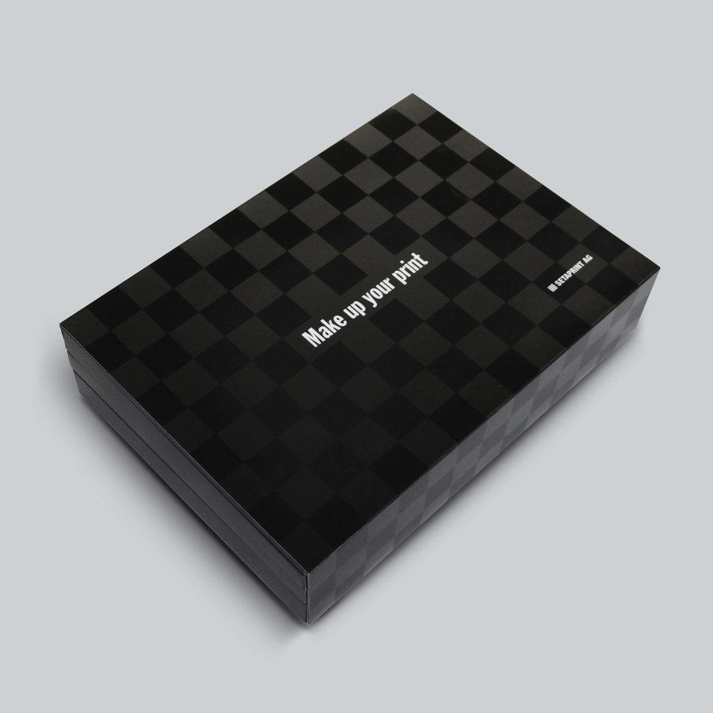 seta Box1_v3.jpg