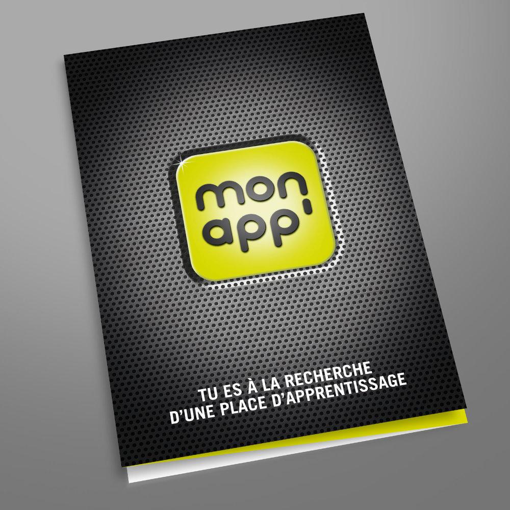Monapp-2.jpg