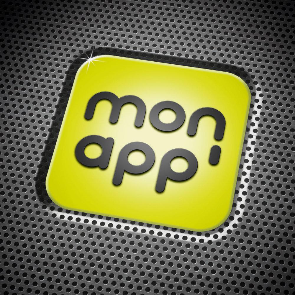 Mon_App.jpg