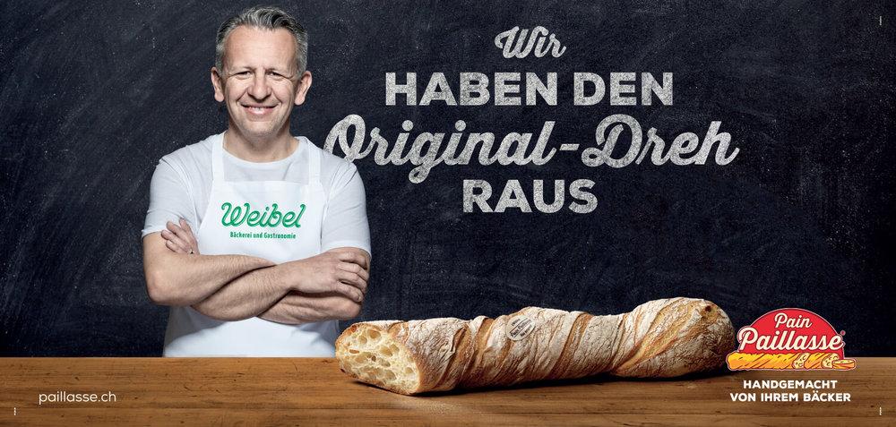 71_D_Bäckerei My Weibel AG_APG_516430_F12.jpg