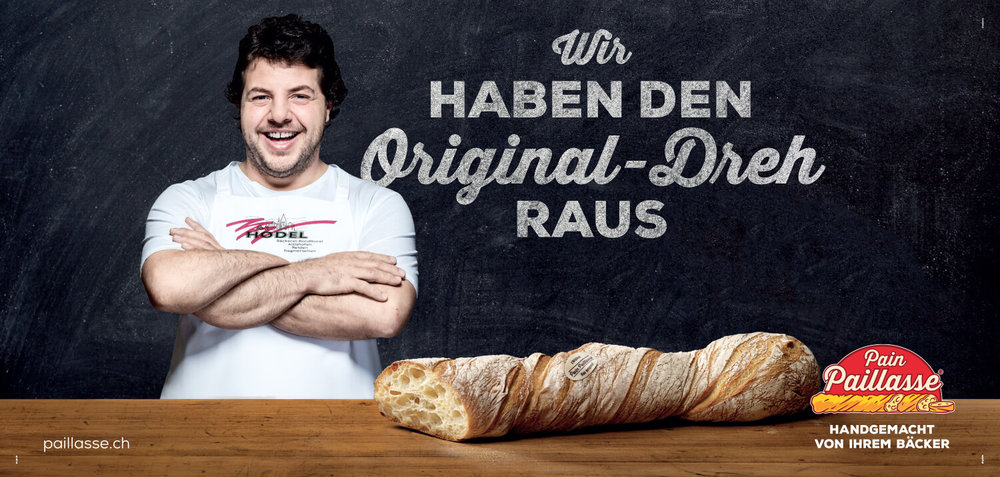 387_D_Hodel AG Bäckerei_APG_381758_F12.jpg