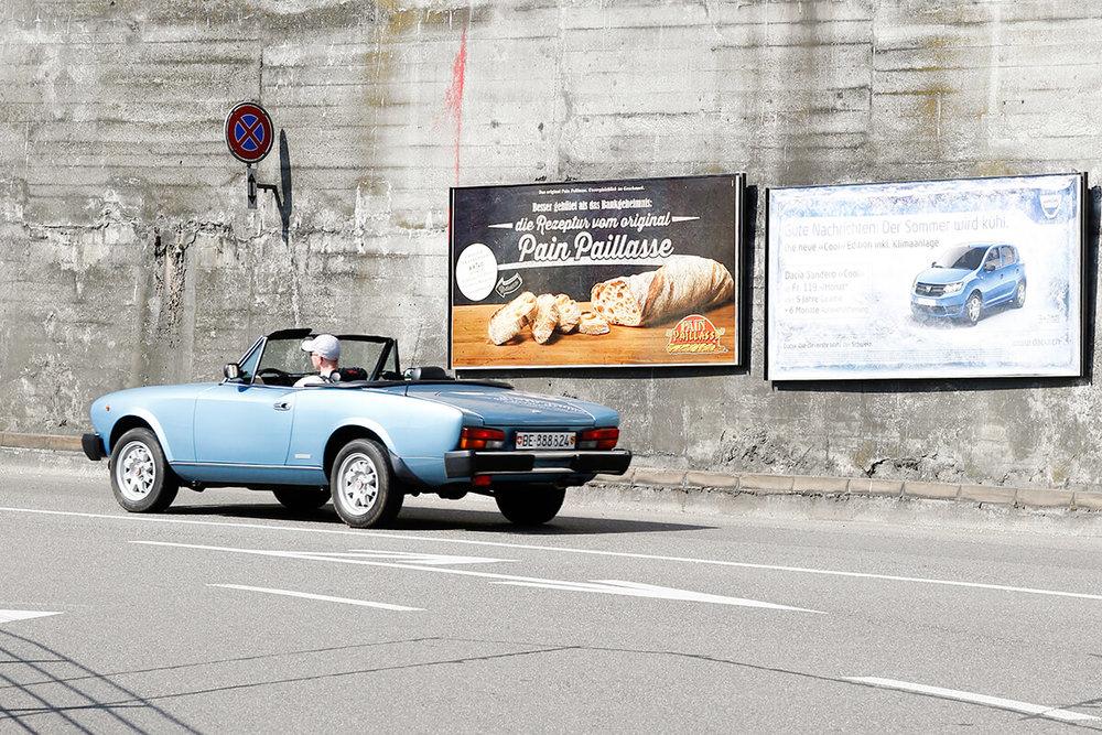 Bollwerk_Bern.jpg