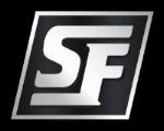 SF_Logo.png