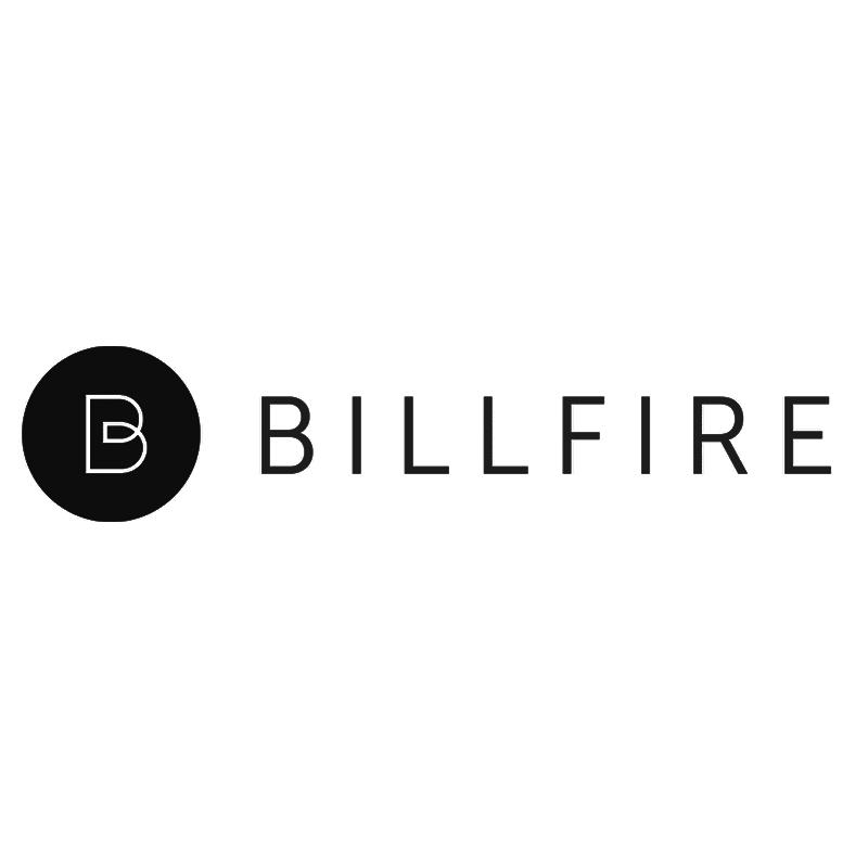 Billfire.jpg