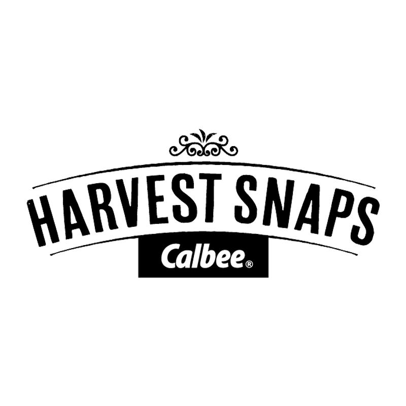 Harvest Snaps.jpg