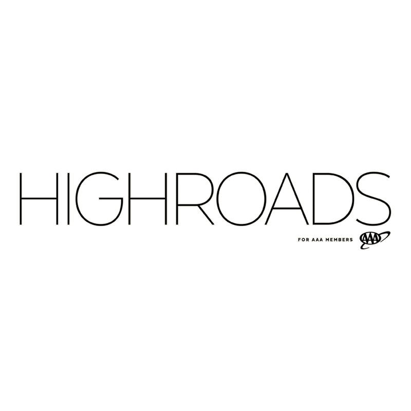 Highroads Magazine.jpg