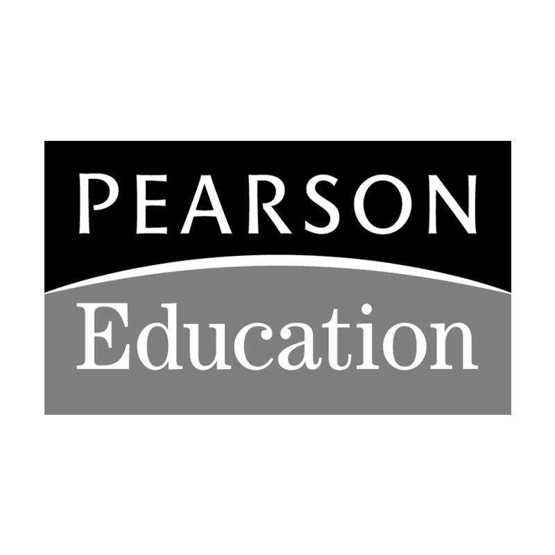 Pearson Education.jpg