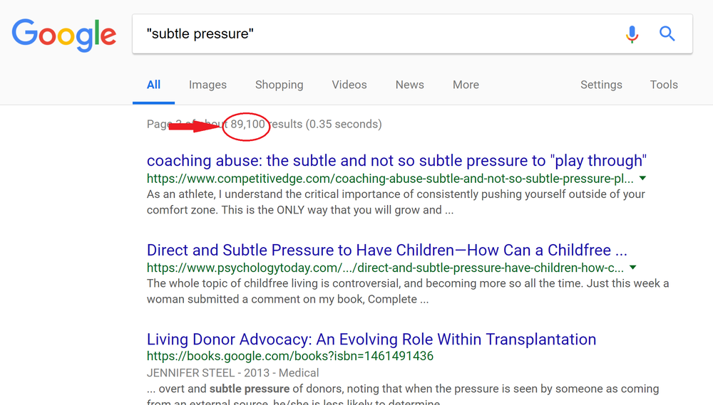 subtle pressure.png