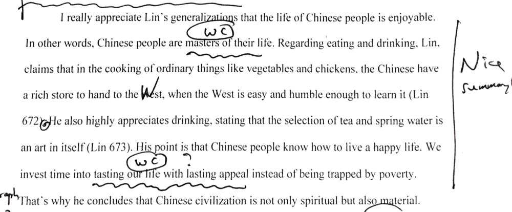 summarizing - good 2.png