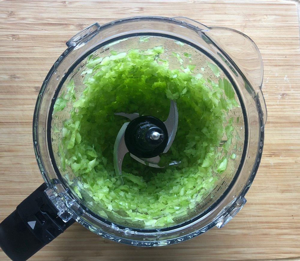 celery.JPG