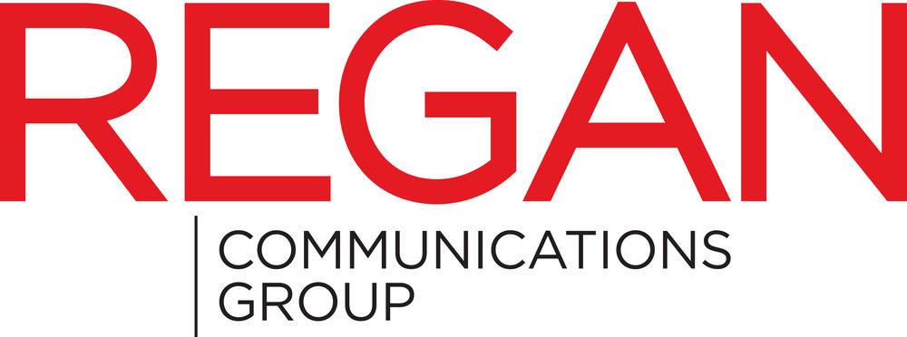 Regan-Communications.jpg