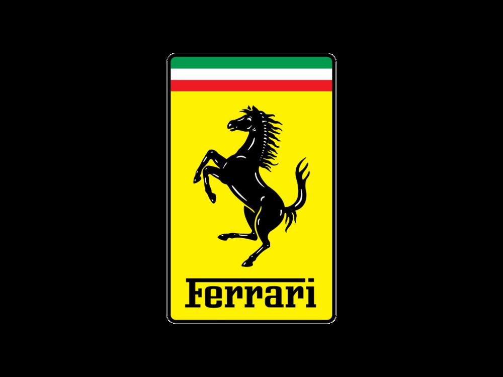 Ferrari-logo-1024x768.png