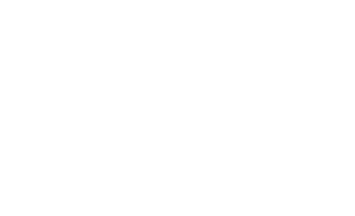 The Event Society