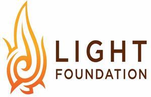 Light Foundation (640x412).jpg