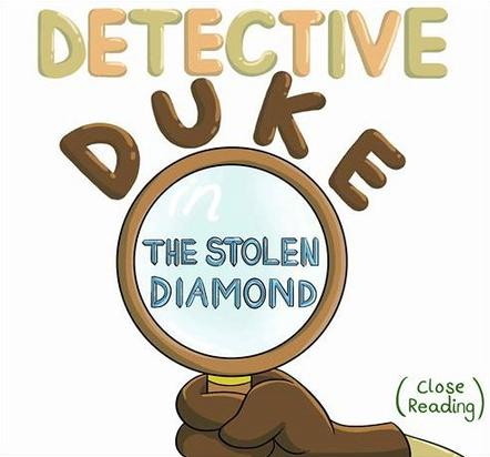 detective-duke-the-stolen-diamond-by-dekko.png