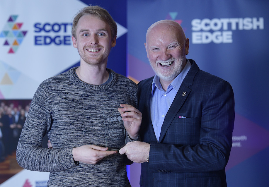 2016 Scottish Edge Awards Final052 (smaller).JPG