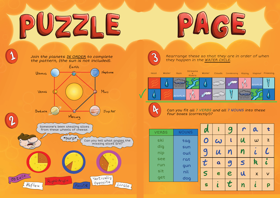 Puzzle Page 5 Answers copy.jpg