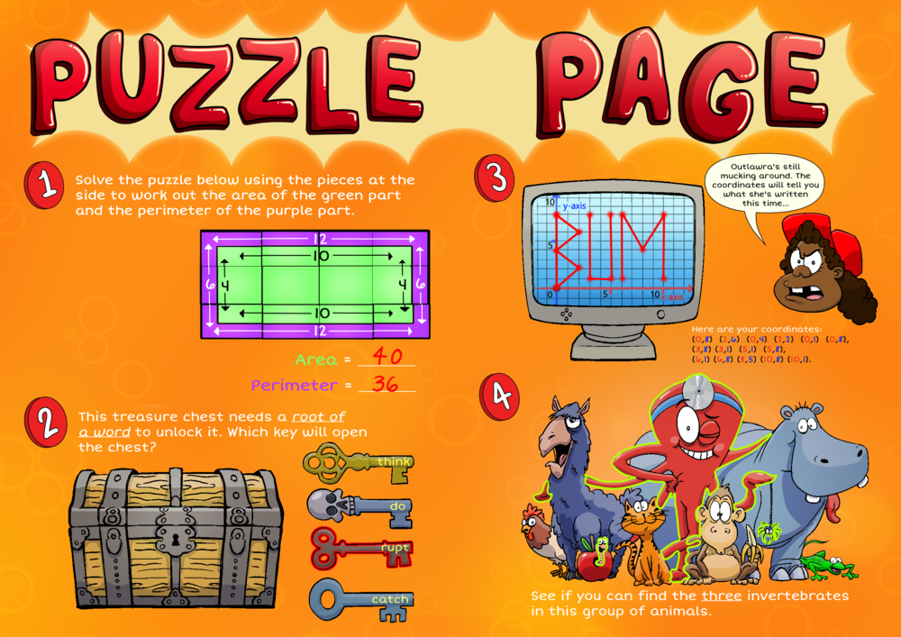 Issue 8  Puzzle Page Solutions.png