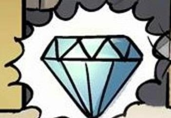 diamond_11.jpg