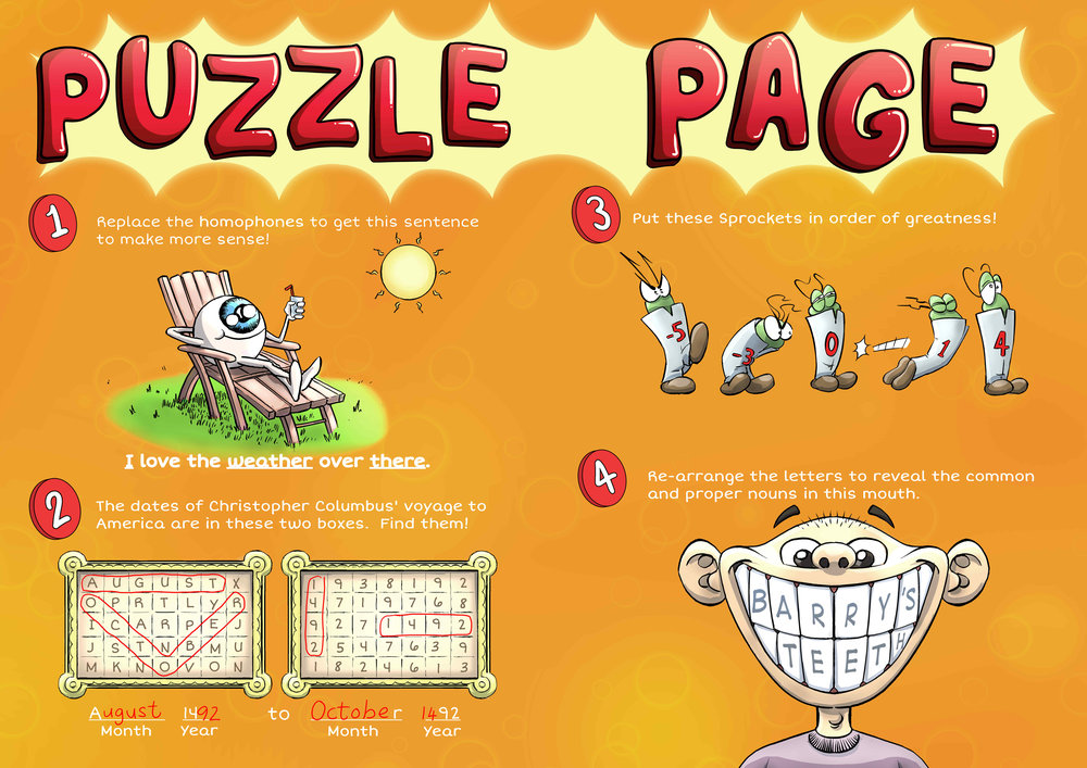 Issue 11 puzzle page answers.jpg