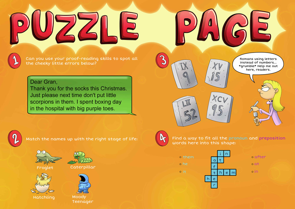 Issue 12 puzzle page answers.jpg